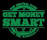 Bahamas Credit Bureau