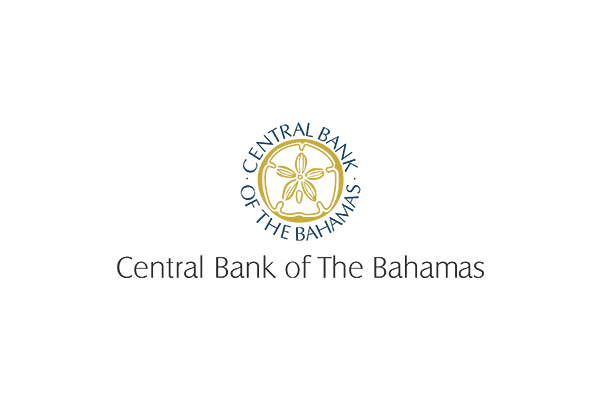The Sand Dollar Is On Schedule For Gradual National Release To The Bahamas In Mid-October 2020